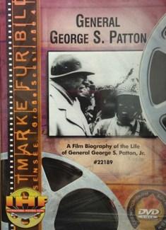 Gen-George-S-Patton
