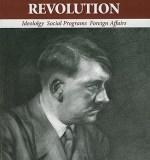 Hitler's Revolution:  A Review