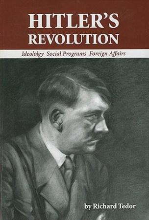 Hitler's Revolution