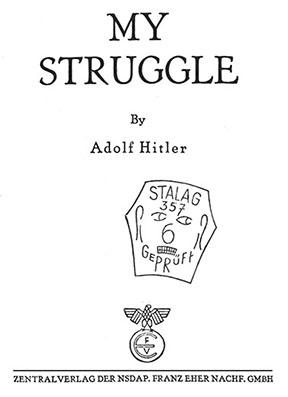 MK-Stalag-inside-stamp