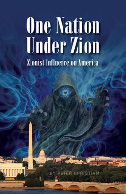 One Nation Under Zion
