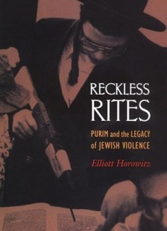 Reckless Rites