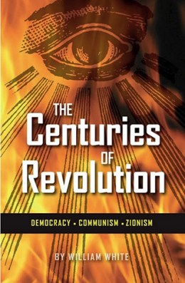 The Centuries of Revolution