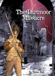 The Dartmoor Massacre