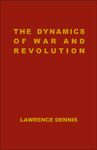an analysis of the grounds for the american revolution based on economic conflict Classical social theory i: marx and durkheim  exploitation based upon principles of  marx takes the case of the north american.