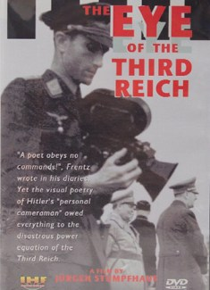The-Eye-of-the-Third-Reich