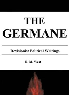 The Germane