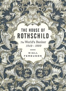 The House of Rothschild Volume 2