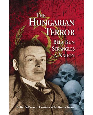 Hungarian Terror, Fields