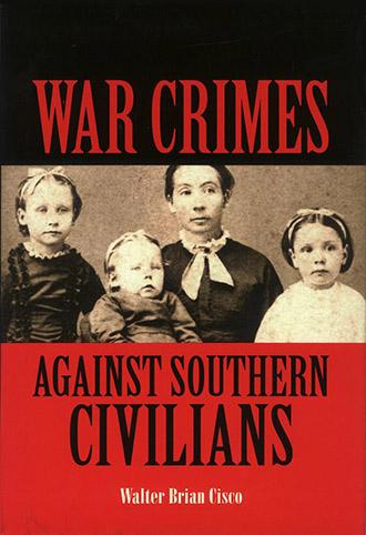 War Crimes against Southern Civilians
