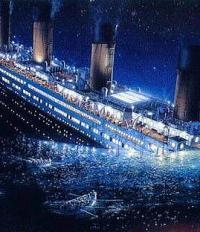 A Titanic Hero: Senator William Alden Smith