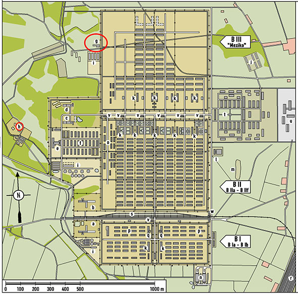 bunker-locations-mapa