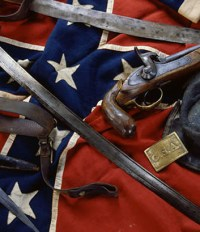 How the South Might Have Won 'Lincoln's War'