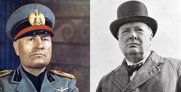 mussolini_churchill
