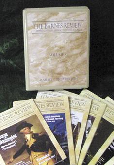 TBR-Bound-Volumes1