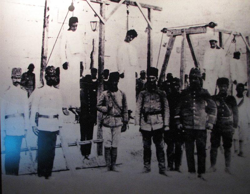 armenian_genocide_03
