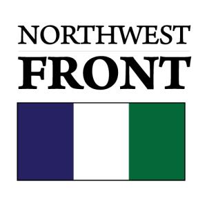 Northwest Front