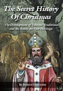 The Secret History of Christmas
