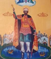 """The """"Mystic Emperor"""" – The Elusive Russian Emperor Michael II"""
