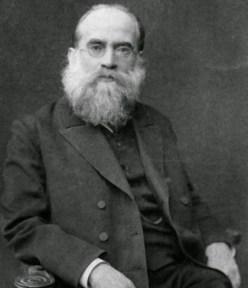 Forgotten Idealist: The Philosophy of Lev Lopatin