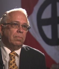 TBR Radio Exclusive: Pastor Thomas Robb – The Ku Klux Klan, The Knights Party, And The Christian Revival Center