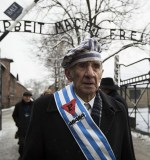 """""""Holocaust Memoirs"""": New Study Shows How Fake Memories are Made Up"""