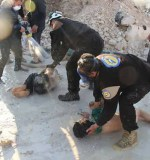 """MIT WMD Expert: Why Trump is Wrong about Syria """"Chemical Attack"""""""