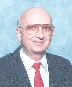 Robert Gaylon Ross: Introducing The Elites