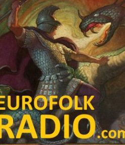 The EuroFolkRadio.com Pastors: Are We In The End Times?