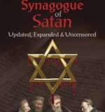 Paul Angel: The New Barnes Review Edition Of The Synagogue Of Satan – Updated, Expanded & Uncensored