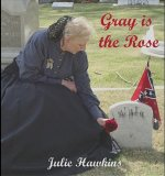 TBR'S DIXIE HERITAGE SHOW, MAY 15, 2020 – Julie Hawkins