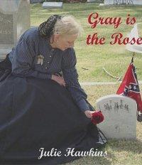 TBR Radio: The Dixie Heritage Hour, January 12, 2018 – Interview w/ Julie Hawkins