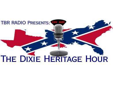 Dixie Heritage Hour