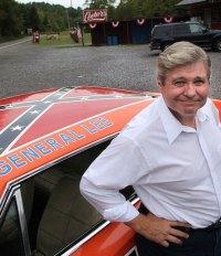 TBR Radio – The Dixie Heritage Hour 03/02/18 – 2nd interview w/ Congressman Ben Jones