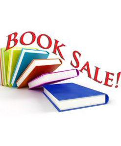 Special Offer Books