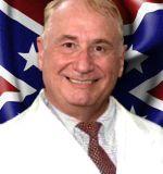 TBR Radio – The Dixie Heritage Hour 7/27/18 – Interview w/ Dr. Von Peters