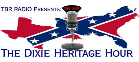 TBR Radio's Dixie Heritage Radio
