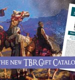 TBR Book Club 2019 Catalog Now Online