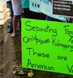 """REAL """"Child Separations"""""""