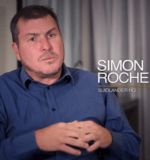TBR Radio's Dixie Heritage Hour August 2, 2019 – Simon Roche