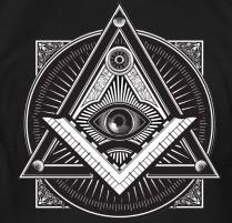 TBR'S DIXIE HERITAGE SHOW, JUNE 12, 2020 – Ancient Religions and Secret Societies