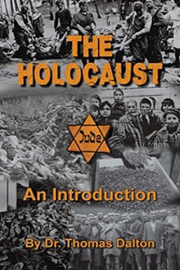 The Holocaust:An Introduction