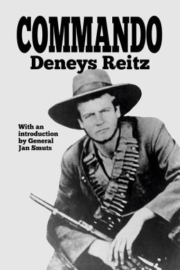 Commando Deneys Reitz