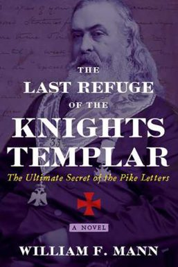 The Last Refuge of the Knights Templar