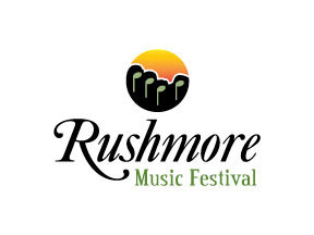 Rushmore Music Festival – Summer 2019