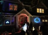 AJ-halloween-lights