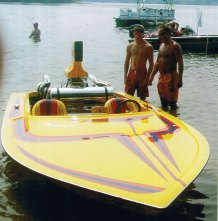 boat-picture