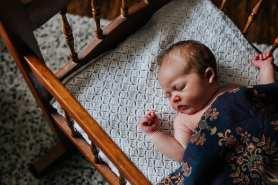 Kelowna Newborn Photographer_0128