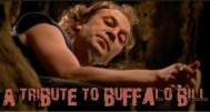 buffalo_bill_tribute
