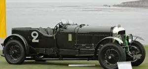 30_Bentley_Speed-Six-Num2-DV_09_PBC_04
